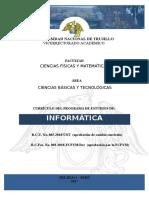 Curricula Inf EG 2018 Final 12-06-19