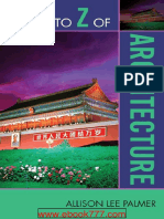 A TO Z OF ARCHITECTURE.pdf