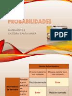 07 Probabilidades Fadu 2019 Gabriela
