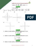 sol-curvas ejemplos ecuaciones polares.pdf