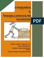 SotoCruz_Oralia_M19S2AI4.docx