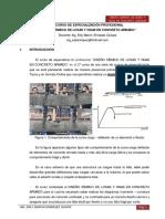 DISEÑO SÍSMICO DE VIGAS Y LOSAS EN CONCRETO ARMADO.pdf