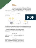 SESION 04 ASOCIACION DE REISTENCIIAS.doc
