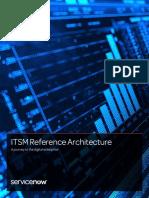 ITSM Reference Architecture v1.pdf
