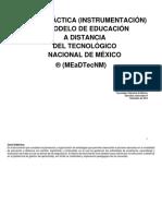 Formato Guía Didáctica_TESCHA