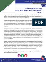 Boletín-litúrgico-004-pdf.pdf