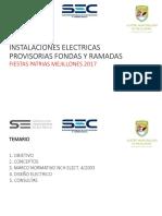 INSTALACIONES-ELECTRICAS-PROVISORIAS-FONDAS-Y-RAMADAS-MEJ-2017.pdf