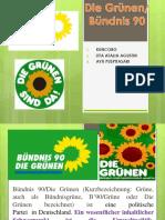 kk 2 die gruenen (2).pptx