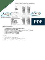 conta III, Material de apoyo examen final 2017.pdf