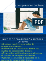 nivelesdelectura.pptx
