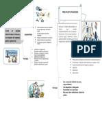 DorisBenavides Infografia MII
