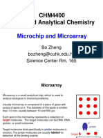 CHM4400_lecture11_microarray