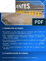 01 Puentes