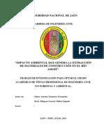 TESIS EIA-RIO AMOJU(1).docx