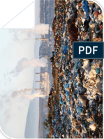 Img.contaminacion