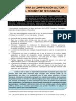HILDA ESTRATEGIAS 2015.doc