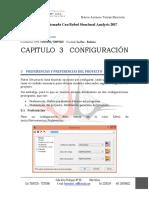 CAP 3 CONFIGURACION.pdf