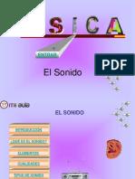 APUNTE_1_EL_SONIDO_14522_20180411_20140429_124432