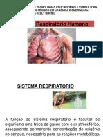 Sistema_Respiratrio  AULA 01.pptx