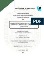 TESIS-INGENIERIA-2019-SAÉZ HUAMÁN.pdf
