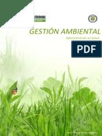 UNIDAD N°1 GESTION AMBIENTAL.pdf