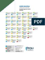 malla_diseno_industrial.pdf