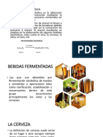 FERMENTACIÓN ALCOHÓLICA.pptx