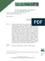 Dialnet-LaFelicidadYLaFuriaRepublicaYRevolucionEnElPensami-5667652.pdf