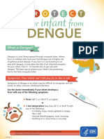 15 261427-C Seda 508 Update Protect Your Infant From Dengue