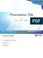 Slide_Template_UTHM_2_2019_4x3.pptx