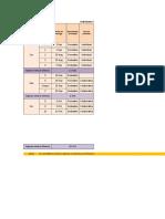 Propuesta Planeación Actividades_GBI.xlsx