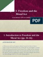 OMLC 3 FreedomandtheMoralAct PPP