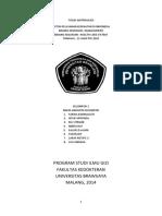 245176903-SISTEM-PELAYANAN-KESEHATAN-DI-INDONESIA-docx.docx
