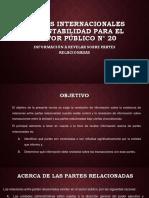 GUBERFONDO.pptx