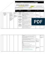 maths-forward-planning-document-fiume