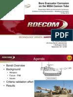 Bore evacuator corrosion 155mm SPG 14093humiston.pdf