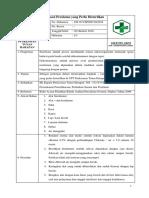 7.3.2 Ep 3 SOP Sterilisasi Peralatan yang perlu Di Sterilkan ( Gedung ).docx