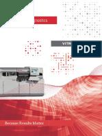 ASPAC VITROS Solutions Brochure PR-02708