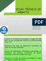 2._Deflexion_en_vigas.pptx