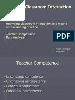 Classroom_Interaction_Analysis.pdf