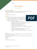 Axiomatica de Reales.pdf