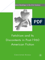 Christopher Kocela auth. Fetishism and Its Discontents in Post-1960 American Fiction.pdf