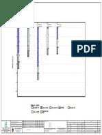 soil profile sample