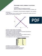 EJERCICIOS_RESUELTOS_DE_MICROECONOMIA.docx