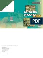 La_huerta_orgnaica_.pdf