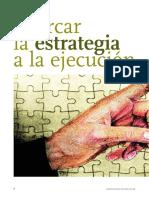 ACERCAR LA ESTRATEGIA A LA EJECUCIÓN.pdf