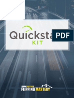 Quickstart_Kit.pdf