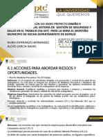 ALEXIS CORREGIDOS.pptx