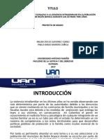 Trabajo de Investigacion Hno Pablo Uan