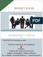 DERECHOS Y ROLES.pptx